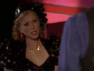 Ghost Whisperer photo 2 (episode s01e18)