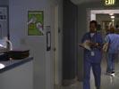 Ghost Whisperer photo 4 (episode s01e19)