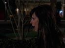Ghost Whisperer photo 7 (episode s01e19)