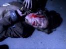 Ghost Whisperer photo 8 (episode s01e19)
