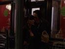 Ghost Whisperer photo 4 (episode s01e21)