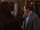 Ghost Whisperer photo 6 (episode s01e21)