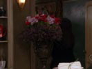 Ghost Whisperer photo 8 (episode s01e21)