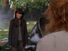 Ghost Whisperer photo 6 (episode s01e22)