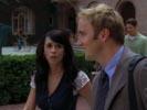 Ghost Whisperer photo 5 (episode s02e01)