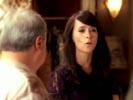 Ghost Whisperer photo 7 (episode s02e01)