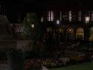 Ghost Whisperer photo 8 (episode s02e01)