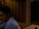 Ghost Whisperer photo 2 (episode s02e03)
