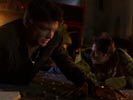 Ghost Whisperer photo 1 (episode s02e08)