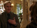 Ghost Whisperer photo 3 (episode s02e08)