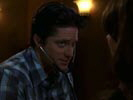 Ghost Whisperer photo 6 (episode s02e08)
