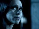 Ghost Whisperer photo 8 (episode s02e08)