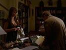 Ghost Whisperer photo 3 (episode s02e09)