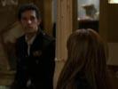 Ghost Whisperer photo 8 (episode s02e09)