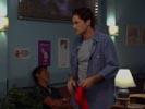 Ghost Whisperer photo 2 (episode s02e10)