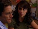 Ghost Whisperer photo 6 (episode s02e10)