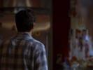 Ghost Whisperer photo 7 (episode s02e10)
