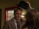 Ghost Whisperer photo 3 (episode s02e11)