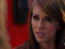 Ghost Whisperer photo 4 (episode s02e14)