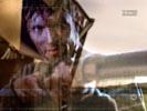 Harsh Realm photo 1 (episode s01e02)