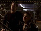 Harsh Realm photo 3 (episode s01e09)