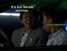 Heroes photo 4 (episode s01e06)