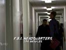 Heroes photo 4 (episode s01e08)