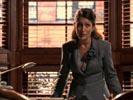 House photo 2 (episode s01e05)