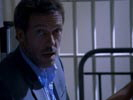 House photo 3 (episode s02e01)