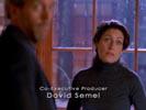 House photo 2 (episode s02e09)