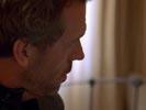 House photo 7 (episode s02e09)