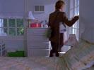 House photo 3 (episode s02e16)