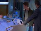 House photo 4 (episode s02e16)