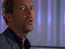 House photo 4 (episode s02e20)