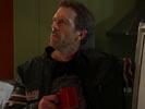 House photo 7 (episode s03e21)
