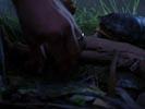 Invasion photo 1 (episode s01e01)