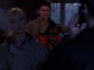 Invasion photo 4 (episode s01e01)
