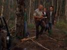 Invasion photo 8 (episode s01e01)