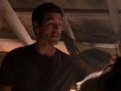 Invasion photo 1 (episode s01e05)