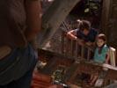 Invasion photo 3 (episode s01e05)
