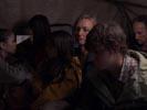 Invasion photo 6 (episode s01e21)