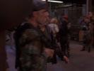 Invasion photo 5 (episode s01e22)