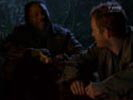 Jeremiah photo 3 (episode s01e01)