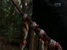 Jeremiah photo 4 (episode s01e01)