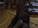 Jeremiah photo 2 (episode s01e04)