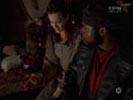 Jeremiah photo 4 (episode s01e10)