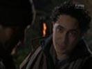 Jeremiah photo 7 (episode s01e10)
