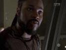 Jeremiah photo 1 (episode s01e11)
