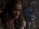Jeremiah photo 2 (episode s01e11)