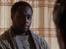 Jeremiah photo 6 (episode s01e14)